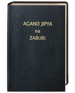 Bibel Suaheli (Kiswahil) - Neues Testament