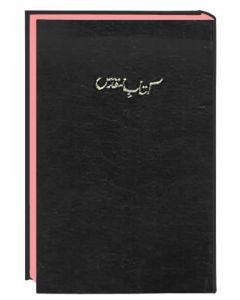Bibel Urdu