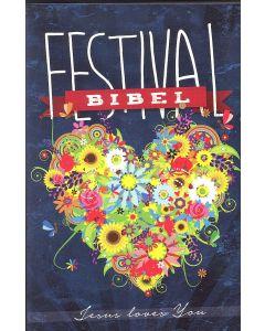 Festival-Bibel