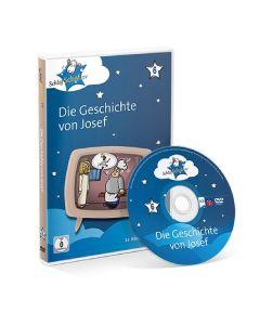 Die Geschichte von Josef