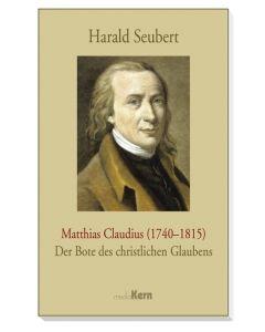 Matthias Claudius (1740-1815)