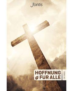 """Hoffnung für alle """"Trend-Edition Crossroad"""""""