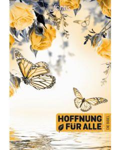 """Hoffnung für alle """"Souldance Edition"""""""