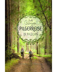 Pilgerreise in Bildern