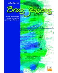 Brass Seasons