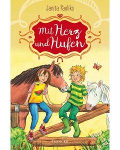 Mit Herz und Hufen (1)
