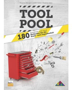 Tool Pool