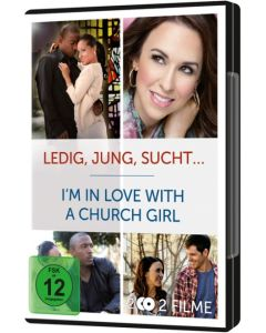 Ledig, Jung, sucht... - I'm in Love with a Church Girl
