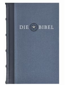 Luther 2017- Die Prachtbibel mit Bildern von Lucas Cranach