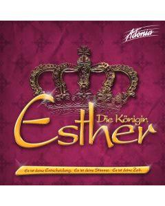Esther - Die Königin