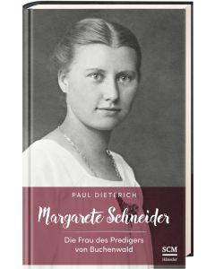 Margarete Schneider