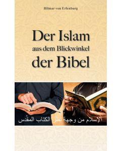 Der Islam aus dem Blickwinkel der Bibel, Hilmar von Erlenburg