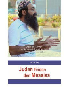 Juden finden den Messias