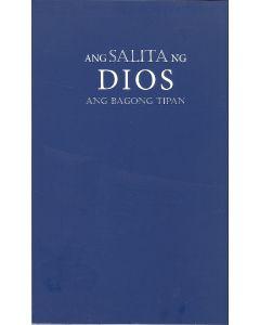 Neues Testament - Tagalog