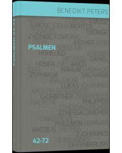 Psalmen 42 - 72