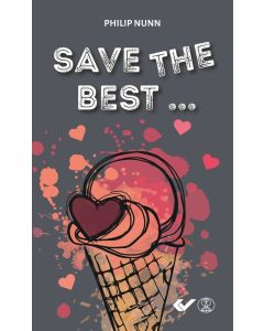 Save the best...
