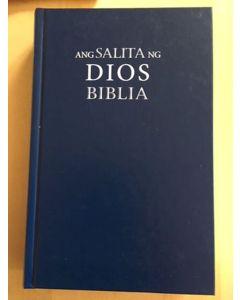 Bibel - Tagalog