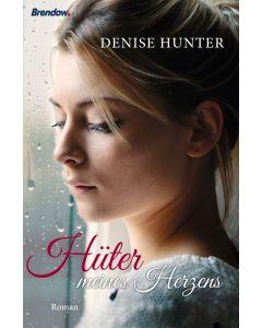 Hüter meines Herzens, Denise Hunter