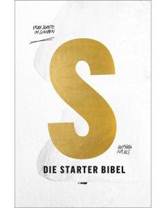 Die Starter Bibel