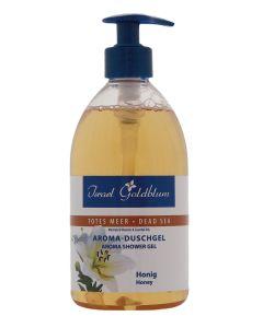 Aroma-Duschgel - Honig