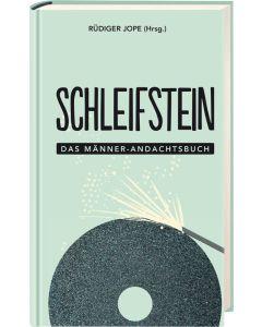 Schleifstein