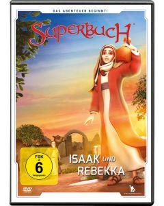 Isaak und Rebekka