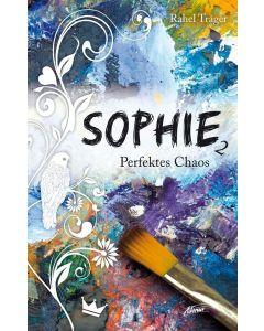 Sophie 2 - Perfektes Chaos
