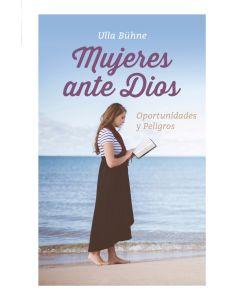 Frauen vor Gott - spanisch