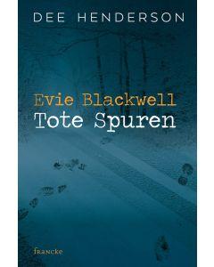 Evie Blackwell - Tote Spuren