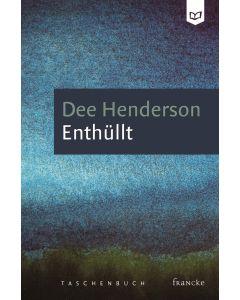 ARTIKELNUMMER: 332009000  ISBN/EAN: 9783963620096 Enthüllt Dorothee Dziewas (Übersetzer), Dee Henderson CB-Buchshop