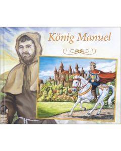 König Manuel