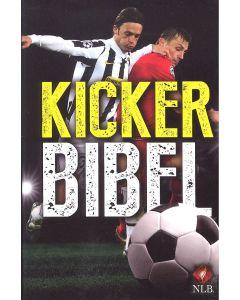 Kicker Bibel - deutsch