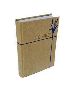 Die Heilige Schrift - Taschenbibel Natur