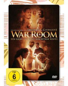 War Room (Jubiläumsausgabe)