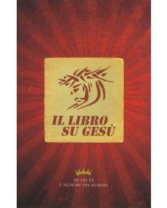 Jesus Bibel - NT - italienisch