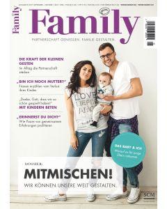 Family 05/2019