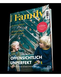 Family 01/2020