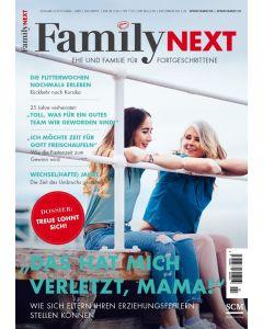 Family Next 02/2019