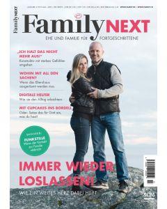 Family Next 03/2019