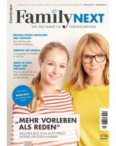 Family Next 04/2019