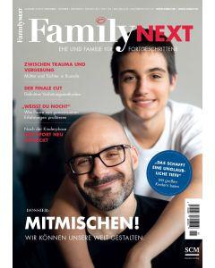 Family Next 05/2019