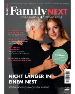 Family Next 01/2020