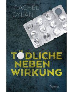 ARTIKELNUMMER: 332045000  ISBN/EAN: 9783963620454 Tödliche Nebenwirkung Dorothee Dziewas (Übersetzer), Rachel Dylan (Autor) CB-Buchshop