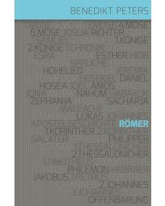 Kommentar zum Römerbrief