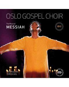 Messiah Part 2