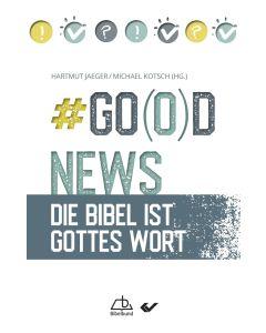 Go(o)d News