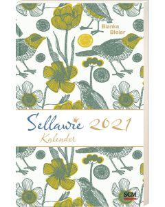 Sellawie 2021