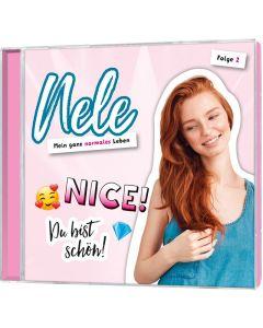 Nele - Nice! Du bist schön (2)