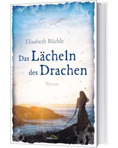 Das Lächeln des Drachen - Elisabeth Büchle | CB-Buchshop
