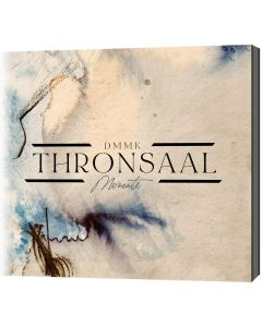 Thronsaal
